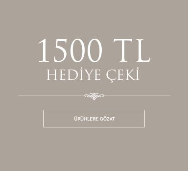 1500tl