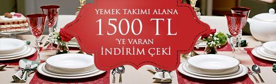 1500tlkampanya