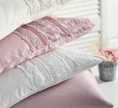 anassayfa-yastık
