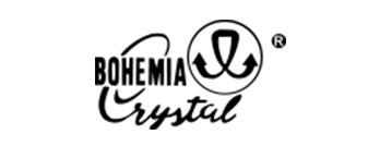 Bohemia Crystal Resmi