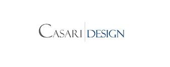 Casari Design Resmi