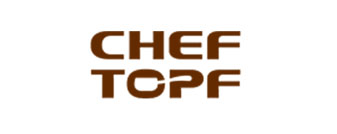 Chef Topf Resmi