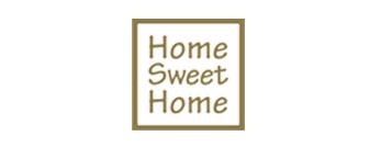 Home Sweet Home Resmi