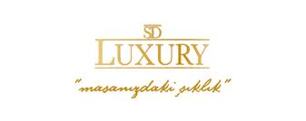 Luxury Resmi