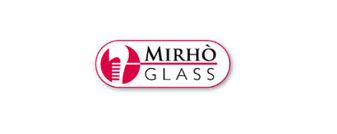 Mirho Glass Resmi