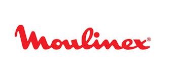 Moulinex Resmi
