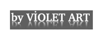 Violet Art Resmi