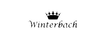 Winterbach Resmi