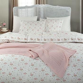 Yatak Grubu Resmi